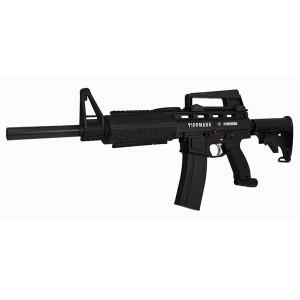 Tippmann X7 Phenom M16 Edition