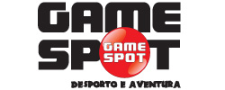 Game Spot Logo