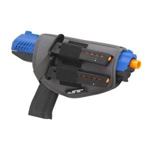Splatmaster Z100 Holster