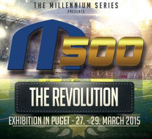Millennium-series-m500